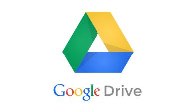 google drive 390x220 - Downloads direkt auf Google Drive speichern mit Chrome Browser