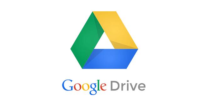 google drive - Downloads direkt auf Google Drive speichern mit Chrome Browser