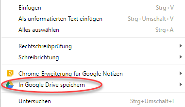 in-google-drive-speichern-downloads