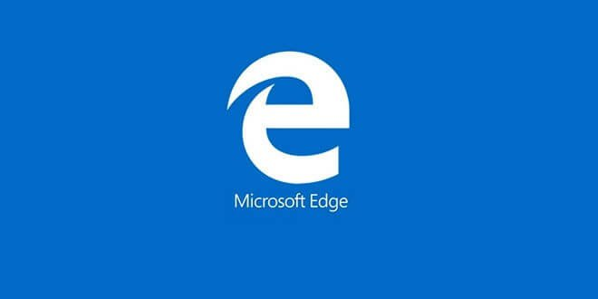 microsoft edge browser - Microsoft Edge spielt kein Video ab - Lösungen