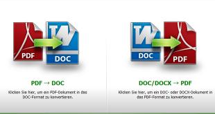 pdf-conversa-konvertor-310x165