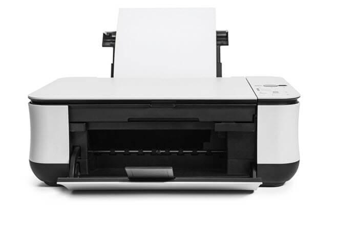 tinte oder laser - Tinte oder Laser? Welcher Drucker ist der richtige?