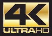 4k ultra 4k-ultra