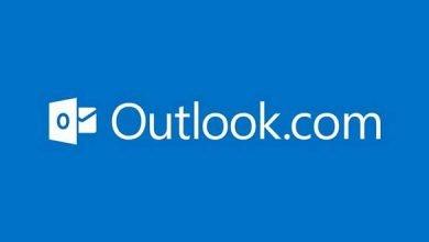 microsoft outlook com 390x220 - Abwesenheitsnotiz in Outlook.com anlegen – So geht's