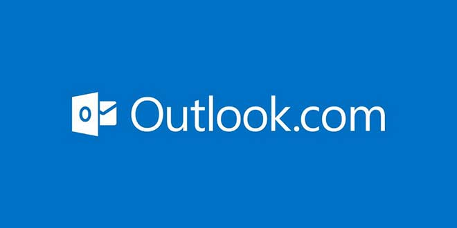 microsoft outlook com - Abwesenheitsnotiz in Outlook.com anlegen – So geht's