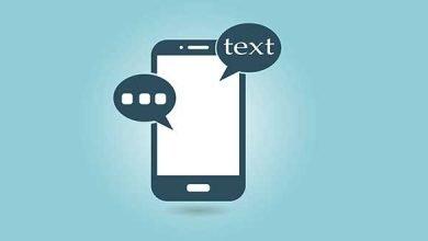 sms blockieren 390x220 - SMS blockieren auf Android und iPhone - Nachrichten Empfang Sperren