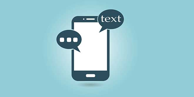 sms-blockieren