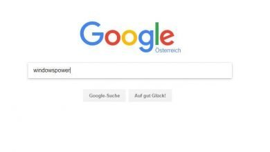 Bild von Google dreht Instant Search ab