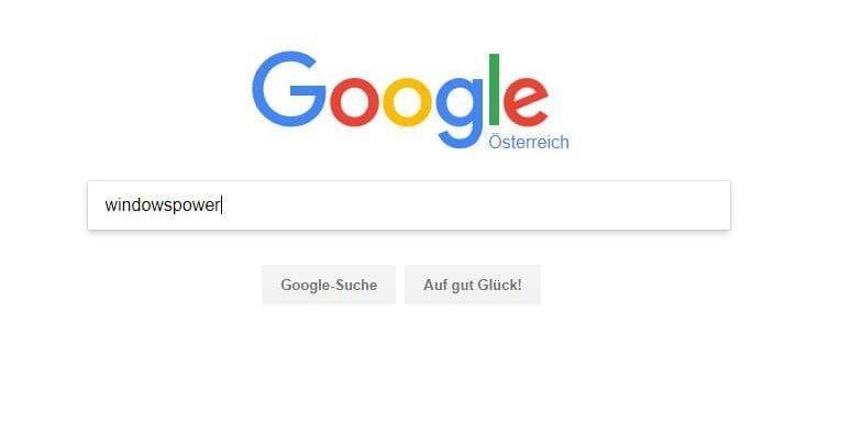 unbenannt 774x405 - Google dreht Instant Search ab