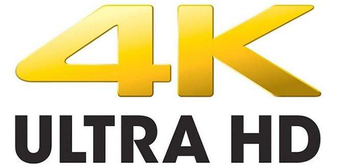wo ist der unterschied zwischen uhd und 4k - Wo ist der Unterschied zwischen UHD und 4K