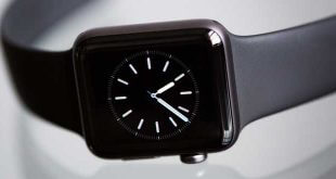 Apple Watch 2: Benachrichtigungen Mitteilungen apple-watch-2-310x165