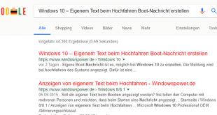 Chrome Browser- andere Farbe für besuchte Links bei Google chrome-browser-andere-farbe-fuer-besuchte-links-bei-google-1-310x165
