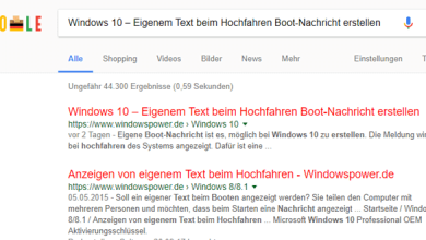 Chrome Browser- andere Farbe für besuchte Links bei Google chrome-browser-andere-farbe-fuer-besuchte-links-bei-google-1-390x220