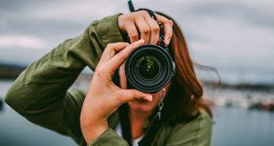 Kameraneuheiten entdecken kameraneuheiten-entdecken-310x165