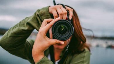 Kameraneuheiten entdecken kameraneuheiten-entdecken-390x220