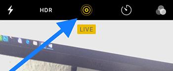 live fotos - iPhone Live Fotos erstellen aktivieren deaktivieren – So geht's
