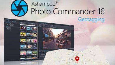 Bild von Ashampoo Photo Commander 16 ausprobiert – 5 Lizenzen zu verlosen