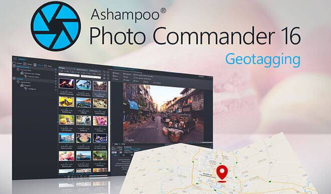 ashampoo-photo-commander-16
