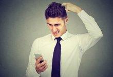 die 6 am straeflichsten unterbewerteten smartphone funktionen 1 feodora fotolia 220x150 - Die 6 am sträflichsten unterbewerteten Smartphone-Features