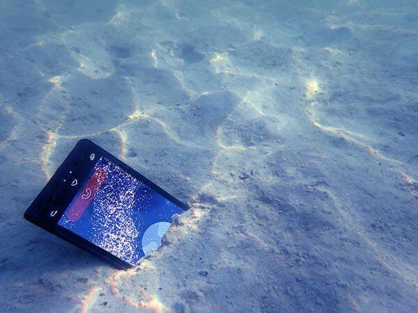 Die 6 am sträflichsten unterbewerteten Smartphone-Features