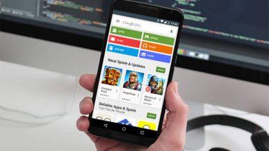 downloads-von-google-play-390x220