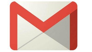 gmail 390x220 - Abwesenheitsnotiz bei Gmail einrichten – so geht's