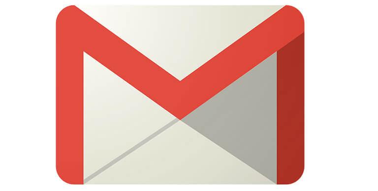 gmail - Abwesenheitsnotiz bei Gmail einrichten – so geht's