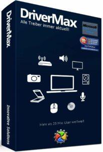 img 5817 205x300 - DriverMax Pro Kostenlos (Jahreslizenz)