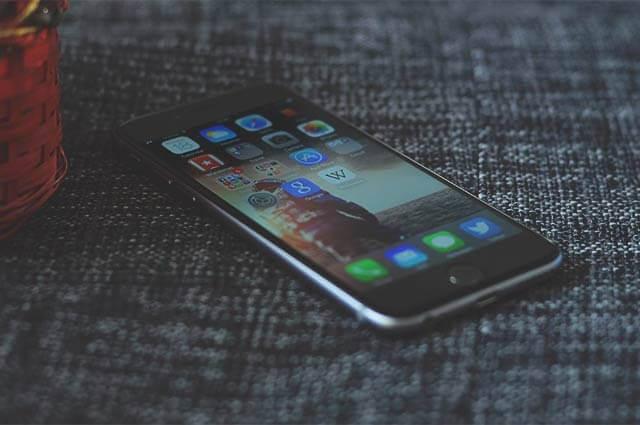 iphone-6-plus-homescreen-dreht-nicht-
