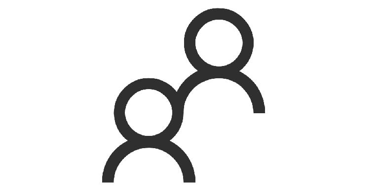 kontakte symbol taskleiste ernfernen - Kontakte-Symbol von der Taskleiste entfernen beim Windows 10