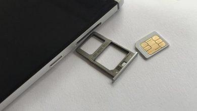 Kostenlose Sim-Karten kostenlose-sim-karten-390x220