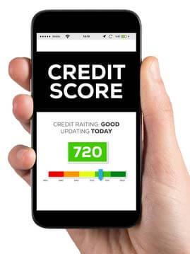 kreditscore - Finanzieller Engpass? Schnelle Kreditaufnahme übers Internet