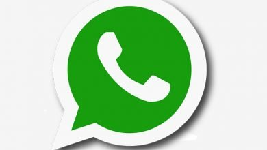 Kündigung des WhatsApp Account