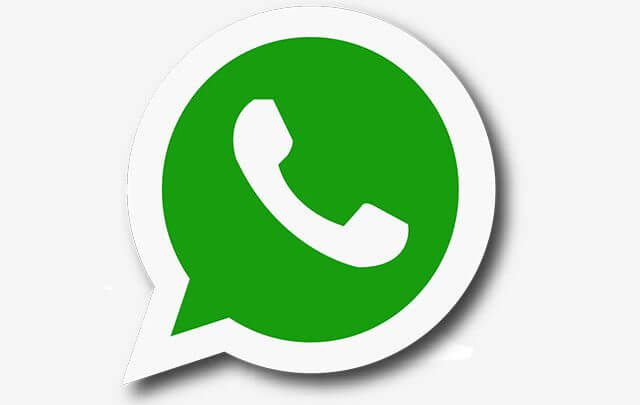 kuendigung des whatsapp account 640x405 - Kündigung des WhatsApp Account