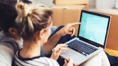 schnelle kreditaufnahme 1 390x220 - Finanzieller Engpass? Schnelle Kreditaufnahme übers Internet