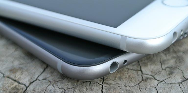 SIM-Karte entsperren beim iPhone