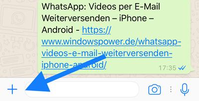 WhatsApp whatsapp