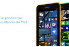 windows phone 81 640x425 220x150 - Windows Phone 8.1 – Informationen zum neuen Handy Betriebssystem