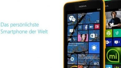 windows phone 81 640x425 390x220 - Windows Phone 8.1 – Informationen zum neuen Handy Betriebssystem