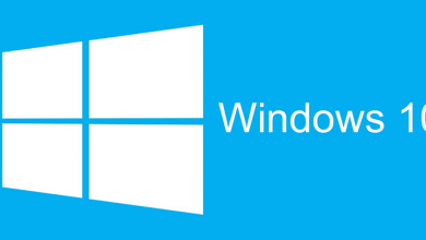 windows10 390x220 - Windows 10 USB-Stick umbenennen