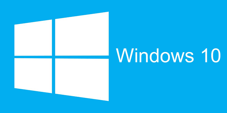 windows10 - Windows 10 Ordner an die Taskleiste anheften