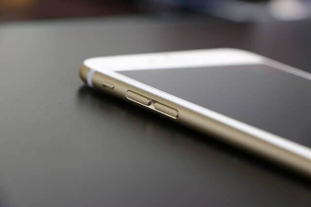wlan netzwerk zuruecksetzen bei iphone  - Webseite als PDF speichern mit Safari beim iPhone oder iPad