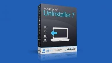 ashampoo uninstaller 7 entfernt programme restlos 390x220 - Ashampoo UnInstaller 7 – Entfernt Programme restlos – Wir verlosen 5 Lizenzen