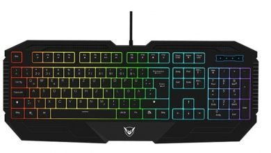 gaming-tastatur-pictek-390x220