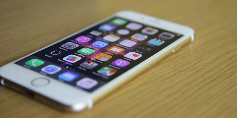 grossschreibung deaktivieren - Automatische Großschreibung abschalten bei iPhone iPad und iPod