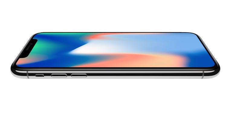 iphone x - iPhone X Screenshot erstellen – so nehmen Sie Bildschirmfotos auf