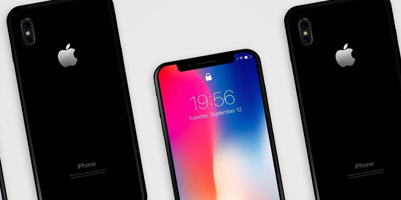 iphonex. tricks tipps 1170x583 - iPhone X - Die besten Tipps und Tricks