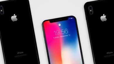 iphonex. tricks tipps 390x220 - iPhone X - Die besten Tipps und Tricks