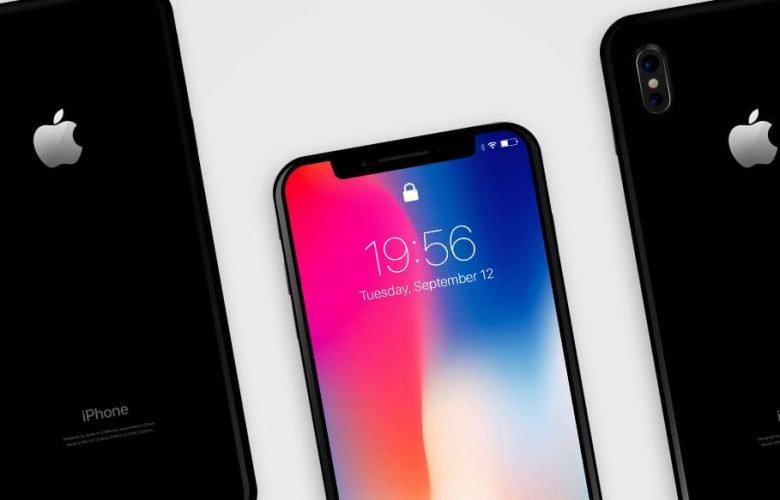 iPhone X – Die besten Tipps und Tricks