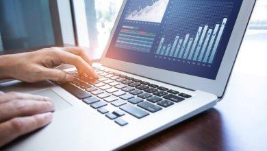 Passende Datenanalyse Passende Datenanalyse für jede Unternehmensgröße